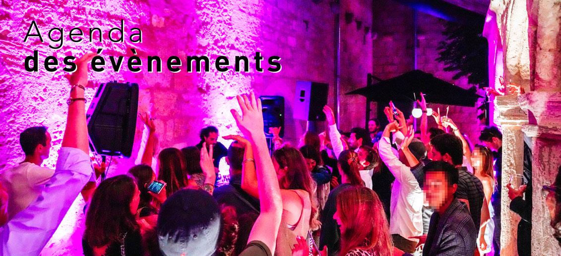 """""""evenements.jpg"""