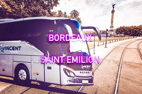 bus-aller-retour-bordeaux-st-emilion.jpg